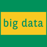 big data vignette news simple