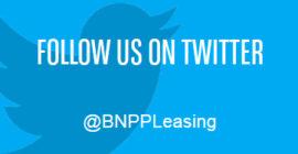 follow us eng
