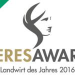 BNP Paribas Leasing Solutions, sponsor of the Ceres Award 2016