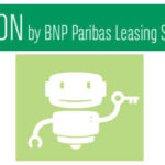Hub'ON by BNP Paribas Leasing Solutions