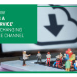 As-a-service-ENG---vignette-640x480---v2