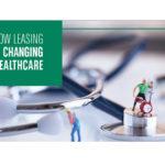 Vignette-Healthcare-ENG