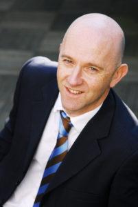 François-Régis MARTIN, CDO BNP Paribas Leasing Solutions