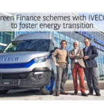 Green-Finance-IVECO-ENG