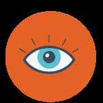picto_eye