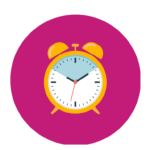 picto_clock