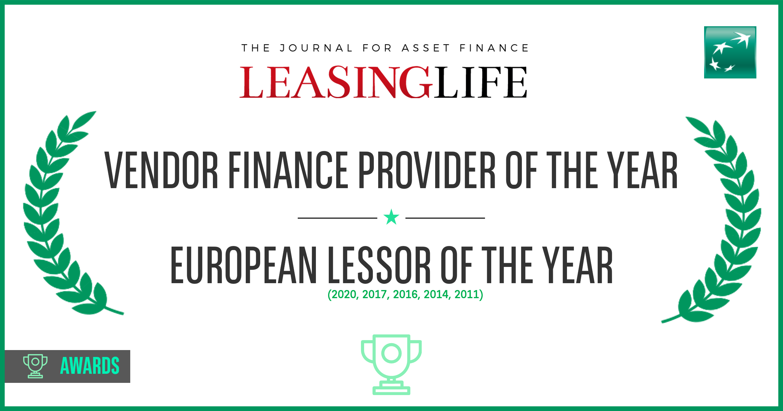 leasinglife_awards