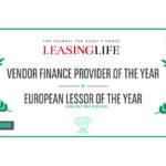 leasinglife_vignetteEN