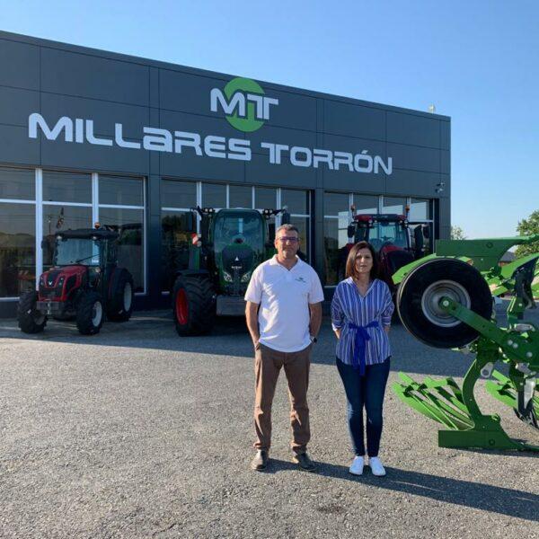 Millares & Torron