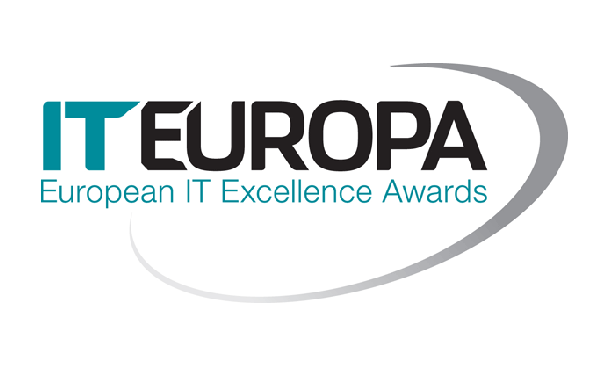 about_it_europa