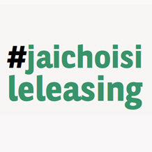 jaichoisileleasing