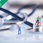 Fiscalité des établissements de santé