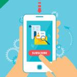 1ère offre de LOA en ligne en France - proposée par BNP Paribas Leasing Solutions
