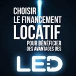 Luminaire_LED