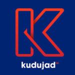 Logo Kudujad