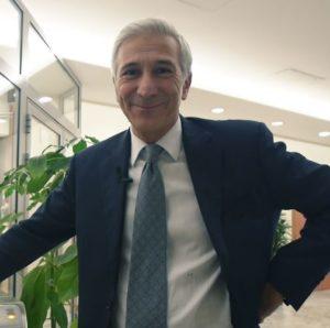 Dario Ghislandi, Head of ELS Sales - BNP Paribas Leasing Solutions