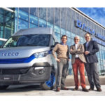 VDEF_IVECO