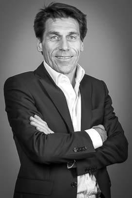 Hugues-Galambrun-Secib