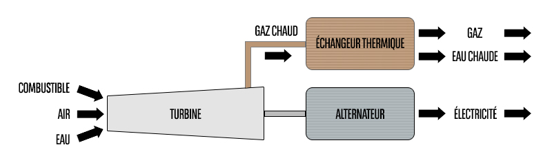 cogeneration-FR