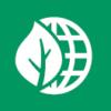 environment impact icon