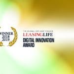 bannière web BPLS Leasing Life 2019