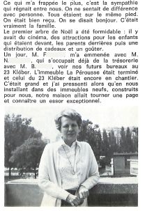Témoignage 1978