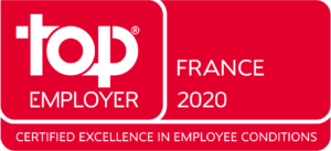 top-employer-france-2020