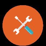 picto-tools