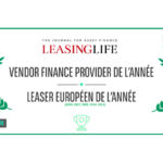 leasinglife_vignetteFR