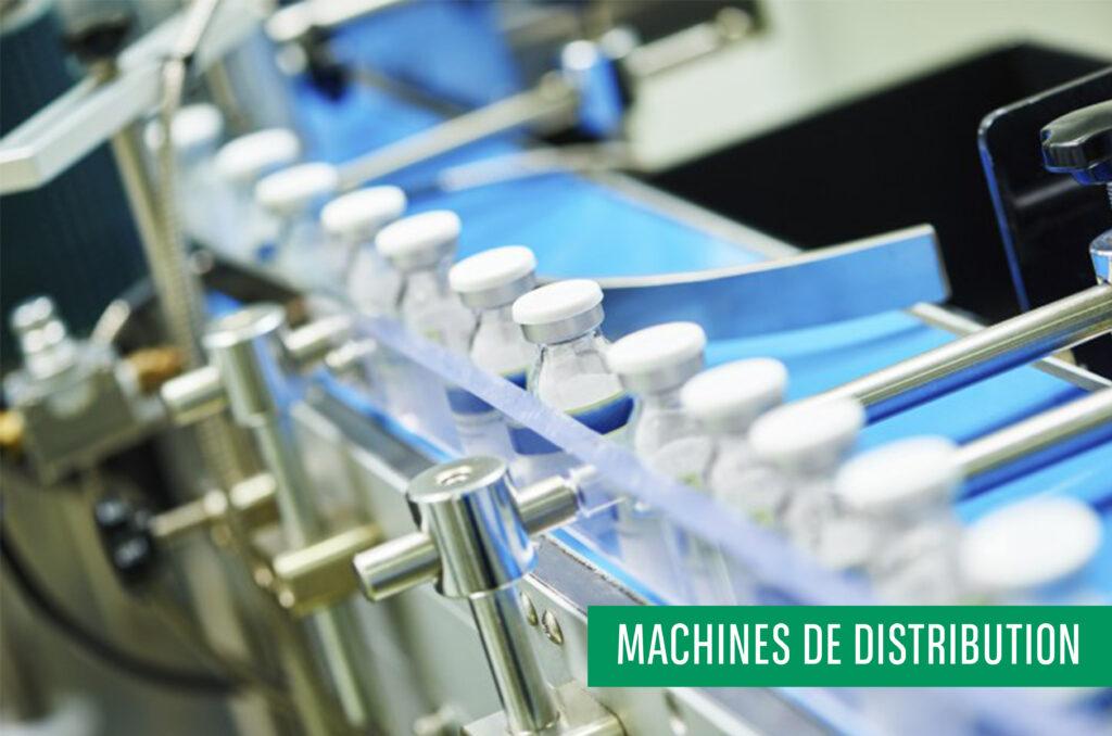 Machine-de-distribution